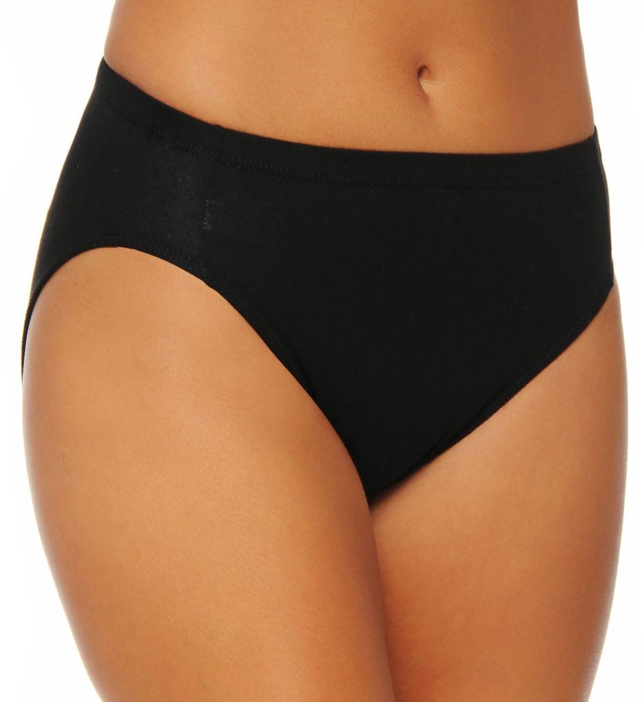 Elita The Essentials Full Fit Brief Panty 4060