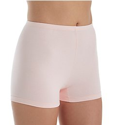 Elita The Essentials Cotton Boyshort Panty 4070