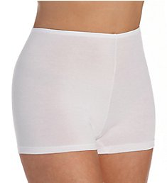 Elita The Essentials Boy Leg Brief Panty 4070
