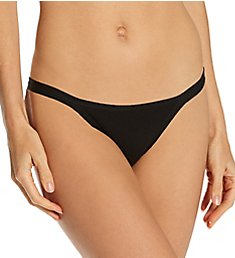 Elita The Essentials Cotton Low Rise Bikini Panty 4511