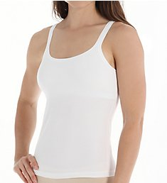 Elita The Essentials Cotton Shelf Bra Camisole 4553