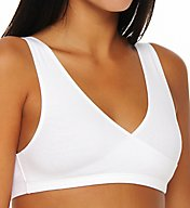 Elita The Essentials Mini Cami Bra 6100