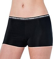 Elita Cotton Touch Boy Leg Brief Panty 7016