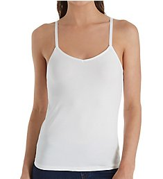 Elita Cotton Touch Camisole 7044