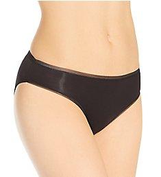 Elita Modal Luxe High Cut Brief Panty 8993