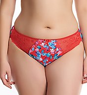 Elomi Morgan Brief Panty EL4115