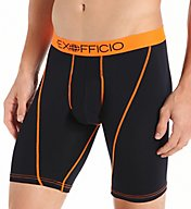 Ex Officio Give-N-Go Mesh 9 Inch Boxer Brief 2412335