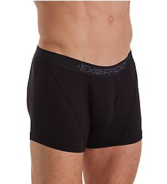 Ex Officio Give-N-Go Sport 2.0 3 Inch Boxer Brief 2413447