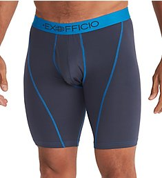 Ex Officio Give-N-Go Sport 2.0 9 Inch Boxer Brief 2413449