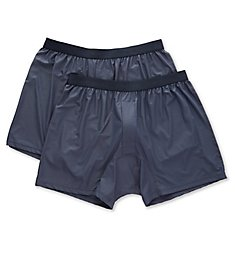 Ex Officio Give-N-Go 2.0 Boxers - 2 Pack 2416693
