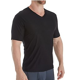 Ex Officio Give-N-Go V-Neck T-Shirt 2422679