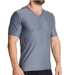 Ex Officio Give-N-Go 2.0 V-Neck T-Shirt 2426697