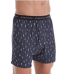 Ex Officio Give-N-Go Printed Boxer 2452346