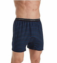 Ex Officio Sol Cool Print High Tech Performance Boxer 2452895