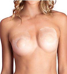 Fashion Forms Bring It Up Breast Lift Adhesives 1303