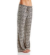 Felina Clean Fit Drawstring Lounge Pant 90117