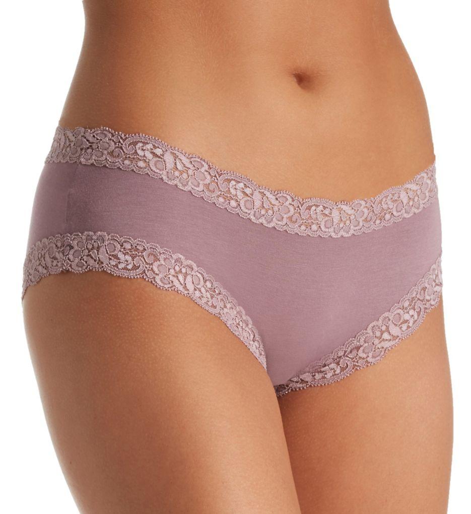 Fleur't LuLu's Delites Boyshort Panties 205