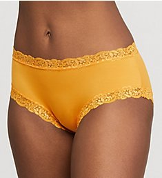 271e972e66f Shop for Fleur t Lingerie for Women - Lingerie by Fleur t - HerRoom