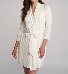 Fleur't Iconic Robe 620