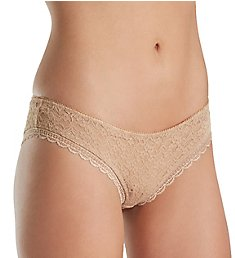 Free People Lace Hipster 584352