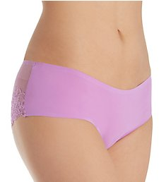 Free People Smooth Hipster Panty 584355