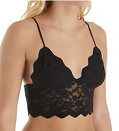 Free People On The Outside Brami 672673