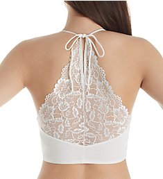 Free People The Century Brami Bra 727239