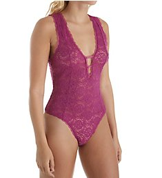 Free People Mason Bodysuit 760681
