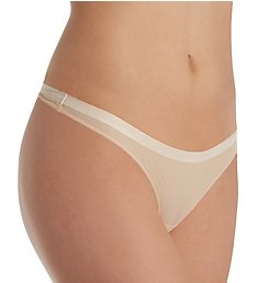 Free People Roxanne Thong 761390