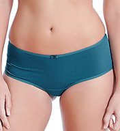 Freya Idol Hipster Short Panty AA1056