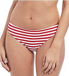 Freya Drift Away Bikini Brief Swim Bottom AS4051