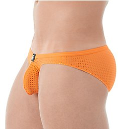 Gregg Homme Drive Breathable Performance Brief 142603