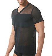 Gregg Homme Vigor T-Shirt 150507