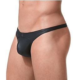 4f916c689c91 Men's Thongs | Shop our Best Thongs for Men | Hisroom.com