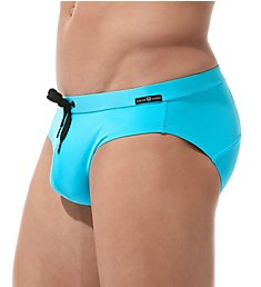 Gregg Homme Exotic Swim Brief 161203