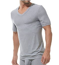 Gregg Homme Feel It Micro-Modal Stretch T-Shirt 162407