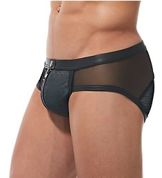 Gregg Homme Redline Brief 170103