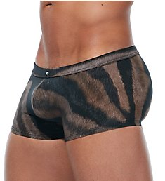 Gregg Homme Nordic Spa Swim Trunk 173345