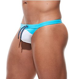 Gregg Homme Coast Swim Thong 180825