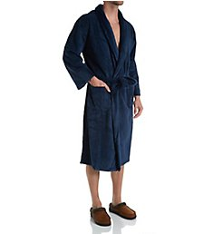 Hanes Ultimate Plush Soft Touch Robe 4210