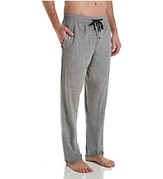 Hanes Ultimate Space Dye Lounge Pant 4242