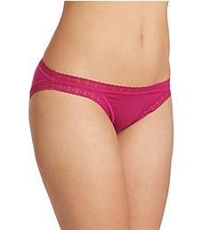 Hanky Panky Dream Modal Bikini Panty 632104