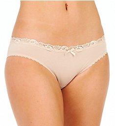 Hanro Valerie Bikini Panty 0500
