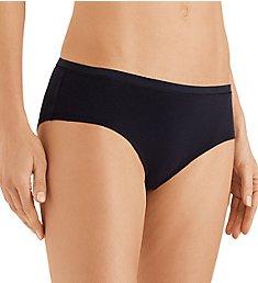 Hanro Cotton Sensation Hipster Panty 1408