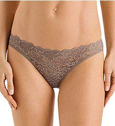 Hanro Luxury Moments Bikini Panty 1446