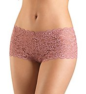 Hanro Luxury Moments Boyleg Panty 1447