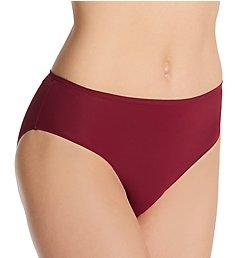 Hanro Allure Hi Cut Brief Panty 1457