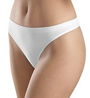 Hanro Touch Feeling Thong 1811