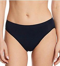 Hanro Touch Feeling Hi-Cut Brief Panty 1812