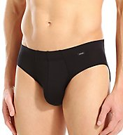 Hanro Urban Touch Low Rise Brief 3132